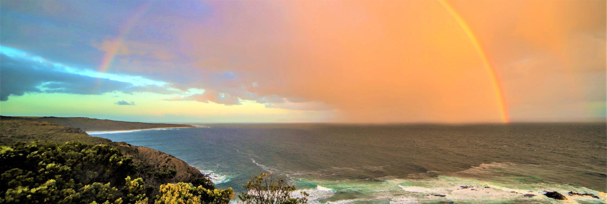 ocean-rainbow
