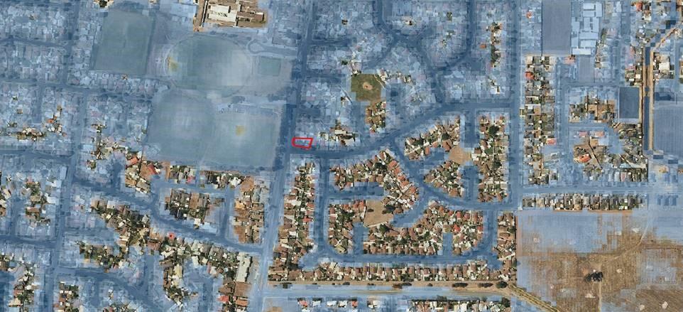 Flood-Report-Portal-Banner